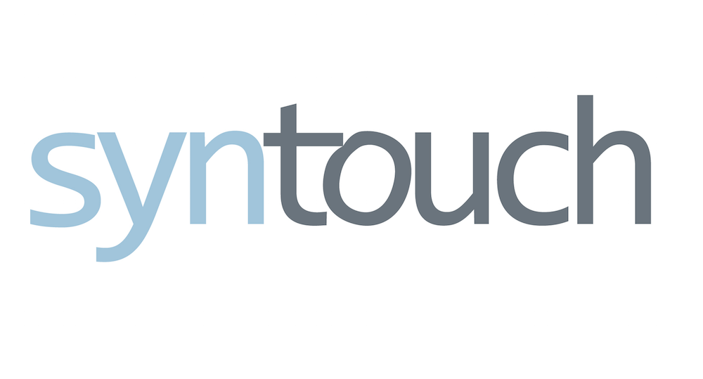 Syntouch, LLC